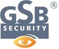 GSB-Logo.jpg