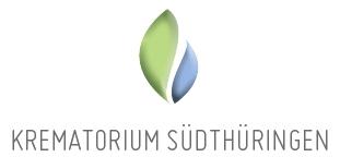 Logo Krematorium Südthüringen.jpg