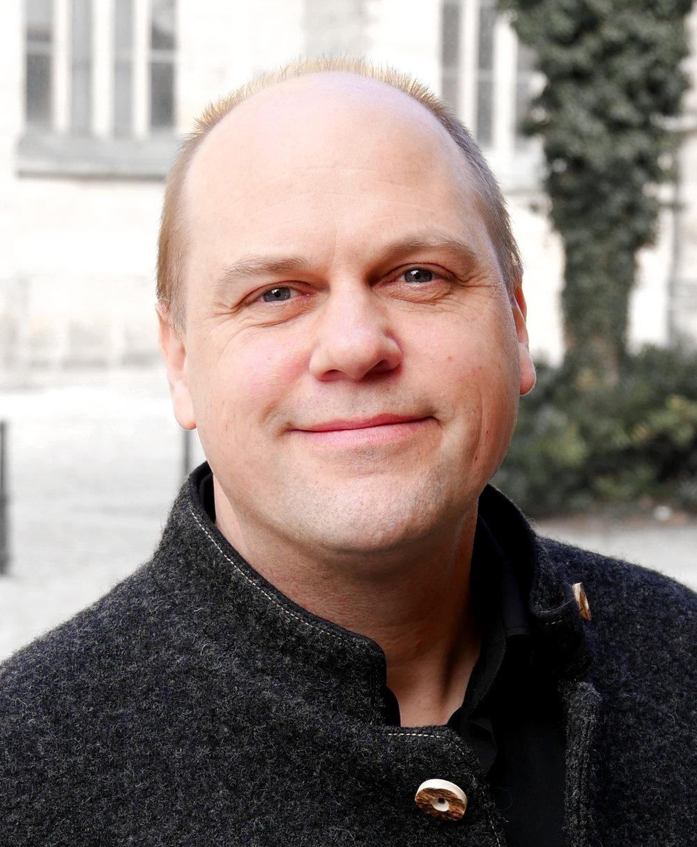 Oliver Mück.jpg