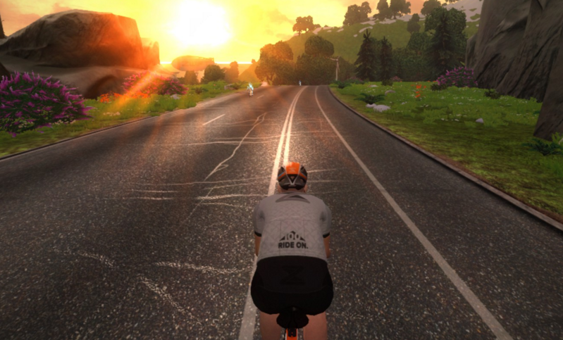 riding-zwift-solo.png