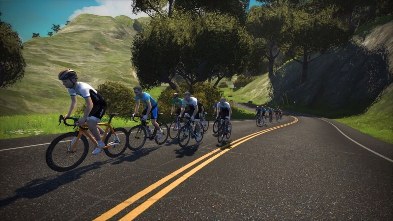 zwift-large-group.jpg