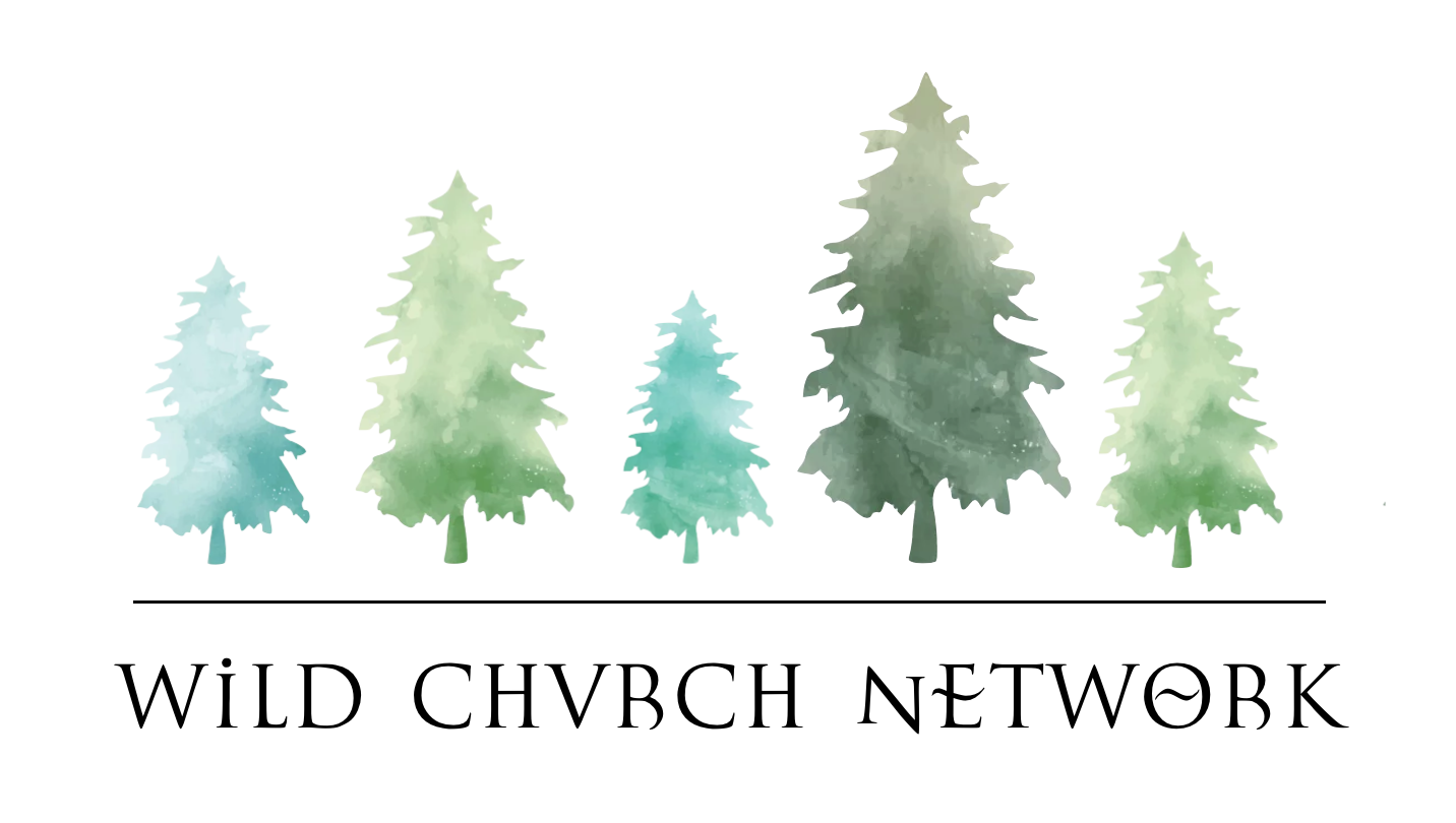 Wild Church Network