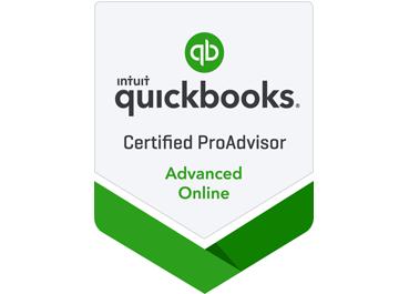 quickbookspro2.png