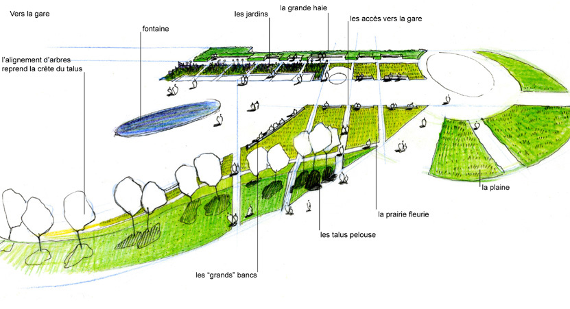 vue jardin 2.jpg