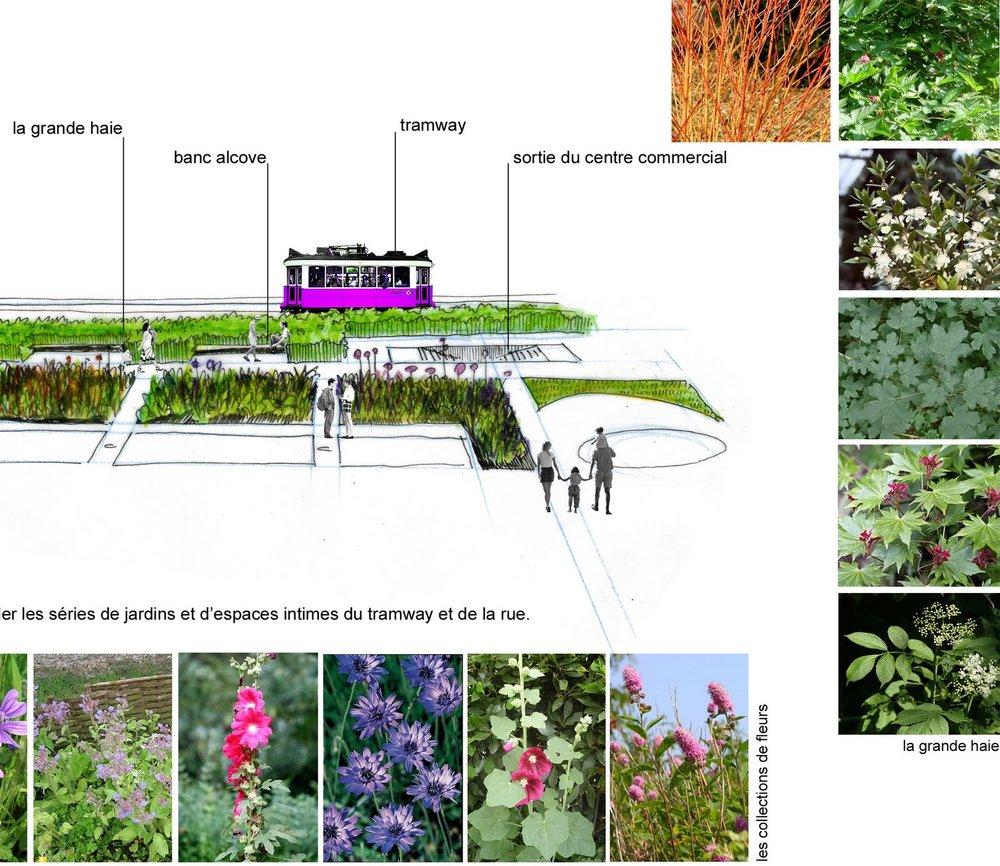 jardins et tof copy.jpg
