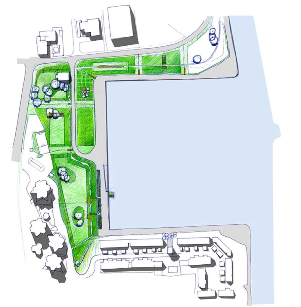 JardinBarges-plan-masse'.jpg