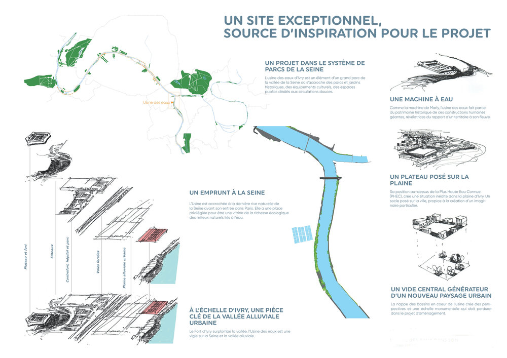 Usine des eaux_wagon1.jpg