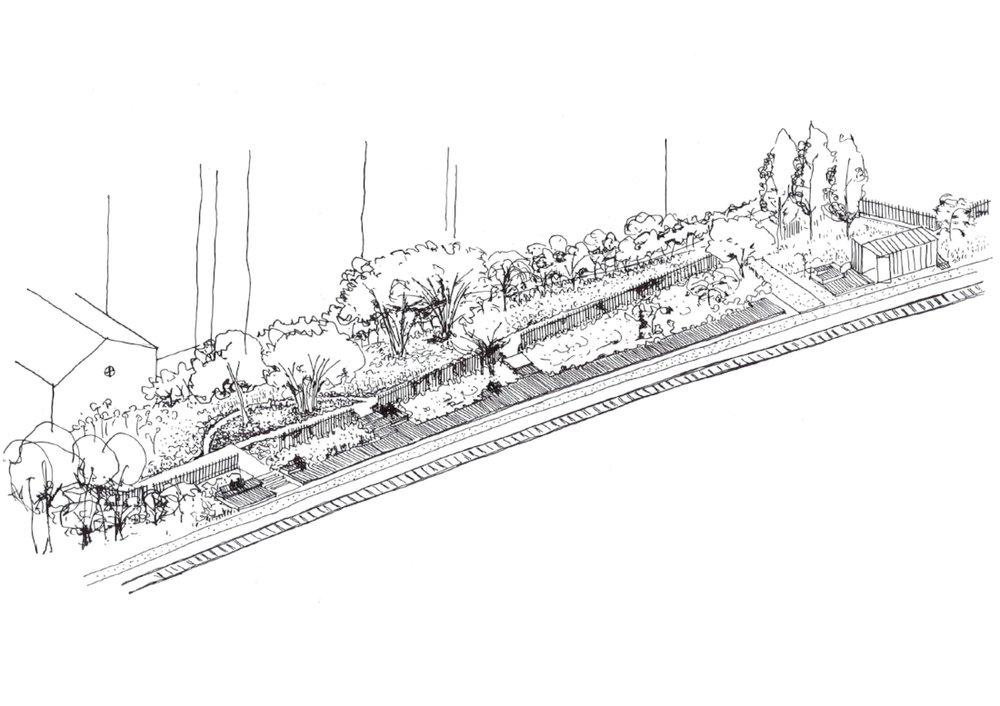 Grand quai+jardin d'ombre_axono.jpg
