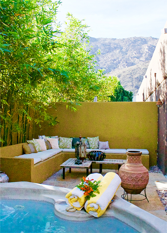 palm-springs-hotel-the-rossi-moroccan-style-patio