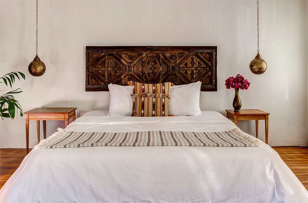 palm-springs-hotel-the-rossi-ranch-hacienda-boho-style