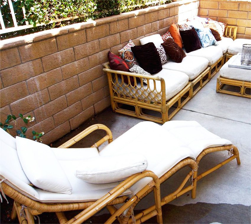 palm-springs-hotel-the-rossi-townhouse-patio