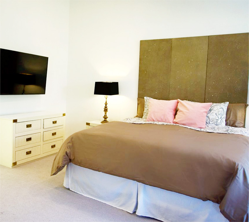 palm-springs-hotel-the-rossi-townhouse-bedroom