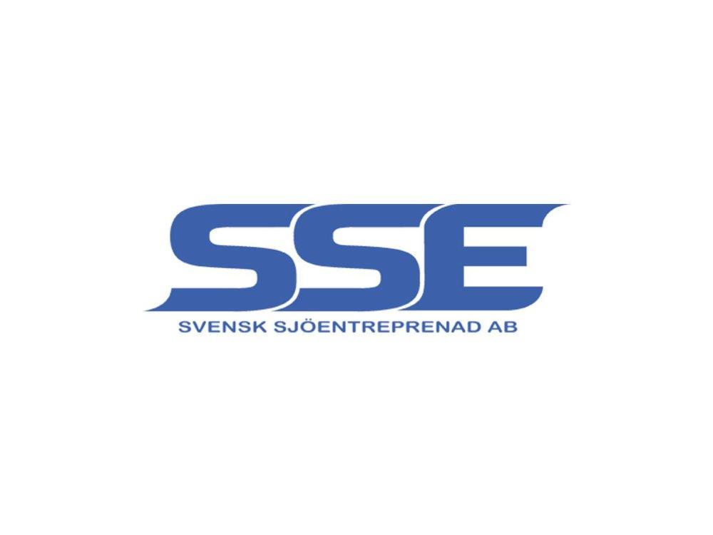 Sponsorer STCC 2017 logotyper hemsida (9).jpg