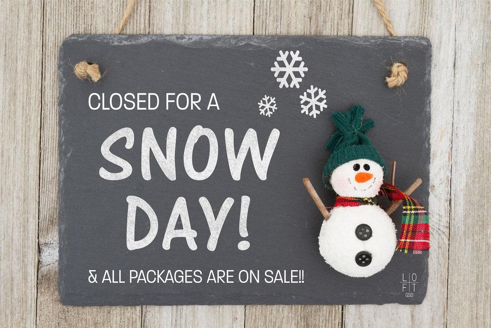 Snow Day Package Sale.jpg