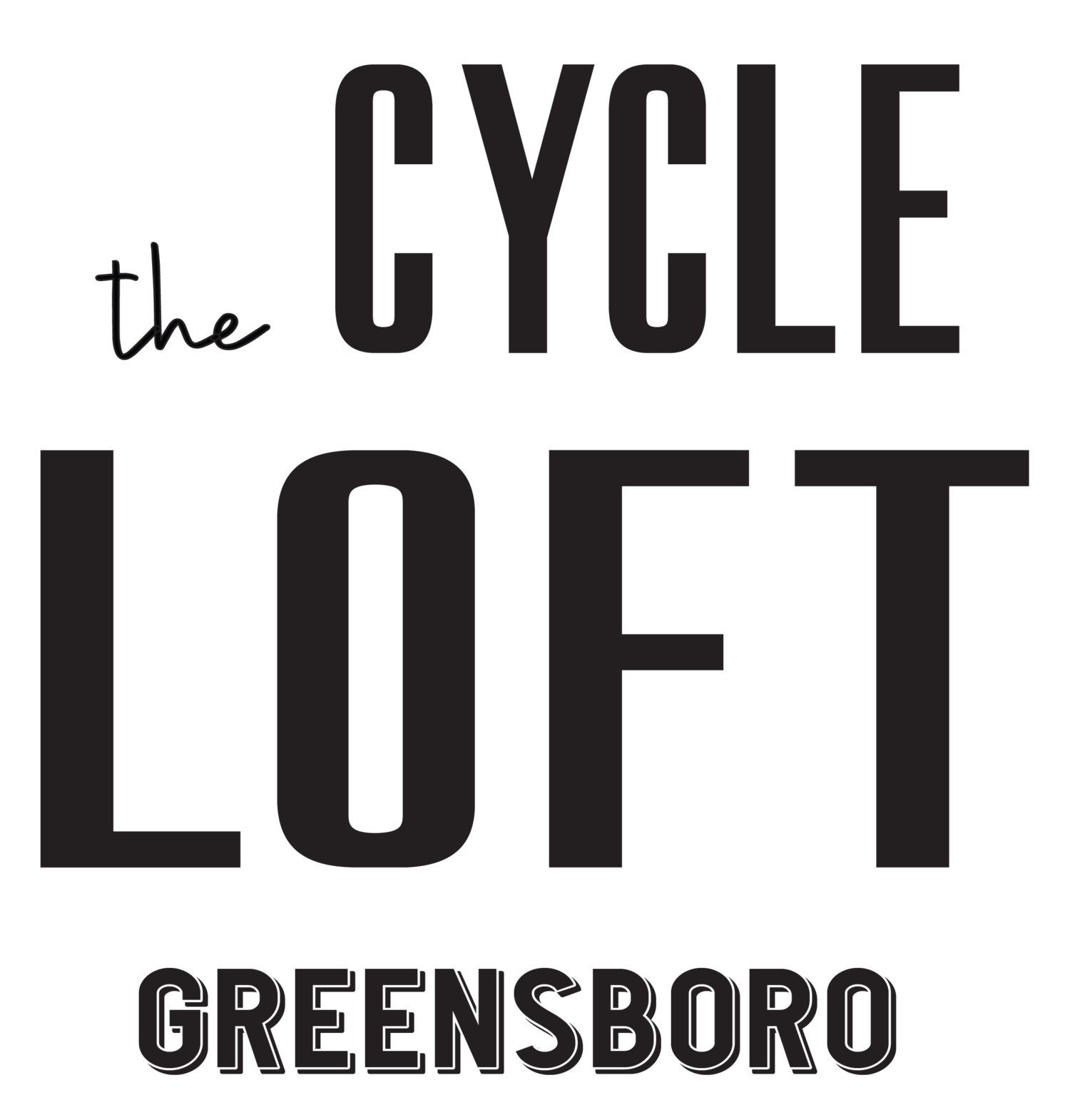 The Cycle Loft