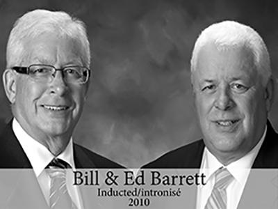 Barrett, Bill & Ed.png