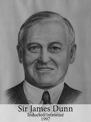 Dunn, Sir James.png