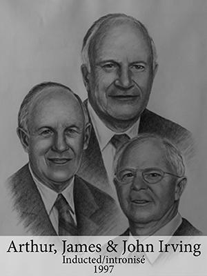 Irving, Arthur, John & James.png