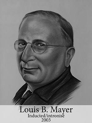 Mayer, Louis B.png