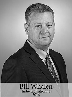 Whalen, Bill.png