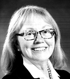 Roxanne Fairweather is Co-Chief Executive Officer of Innovatia Inc. With operations in Ireland, India and throughout North America - and a workforce of more than 600, most of whom work in New Brunswick - Innovatia provides knowledge management solutions for a roster of companies. Roxanne has served on a variety of boards, is a member of the UNB Board of Governors, and is committed to growing capacity in Saint John's tech sector.    Roxanne Fairweather est la co-chef de la direction d'Innovatia Inc. Menant des opérations en Irlande, en Inde et partout en Amérique du Nord et employant plus de 600 personnes, dont la plupart travaillent au Nouveau-Brunswick. Innovatia propose des solutions en matière de la gestion des connaissances pour une liste d'entreprises. Roxanne a siégé sur de nombreux conseils d'administration, elle est membredu conseil des gouverneurs d'UNB et elle s'est engagée à faire croître le secteur de la technologie à Saint John.