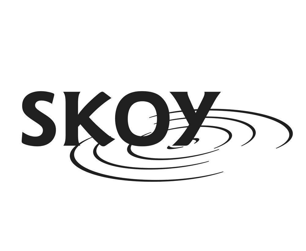 Skoy Cloths