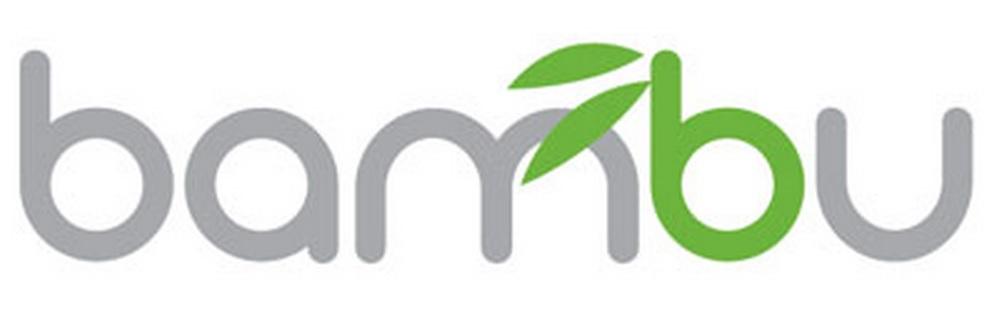 bambu_logo.jpg