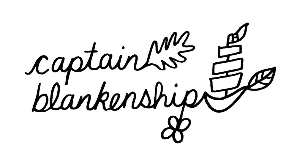 CB Logo (2).jpg