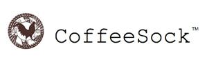 CoffeeSock300.jpg