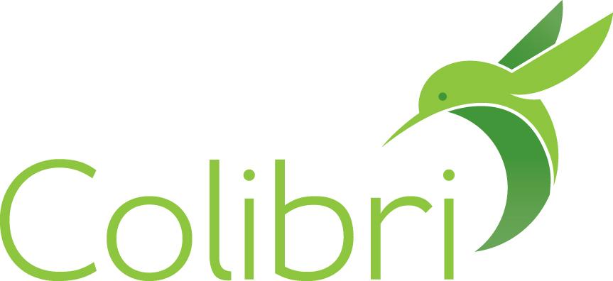 colibri-logo-fullcolour.jpg