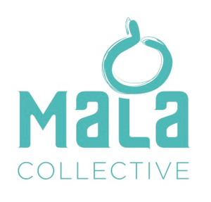 Mala Collective Koru Distribution