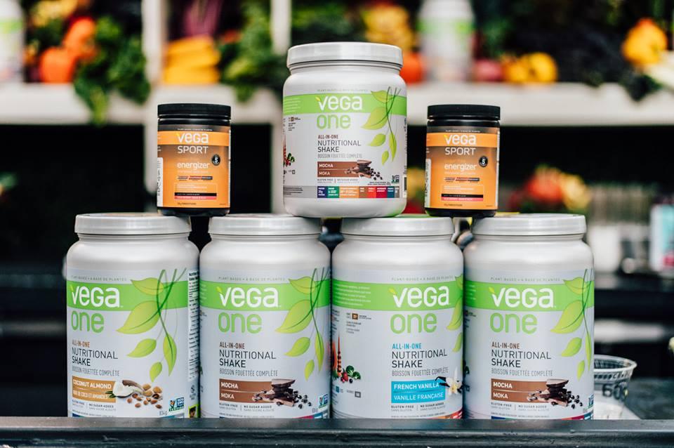 vega life 3.jpg