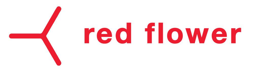 red-flower-logo_160.jpg