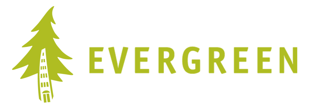 EVG_Logo_ENG_green.png