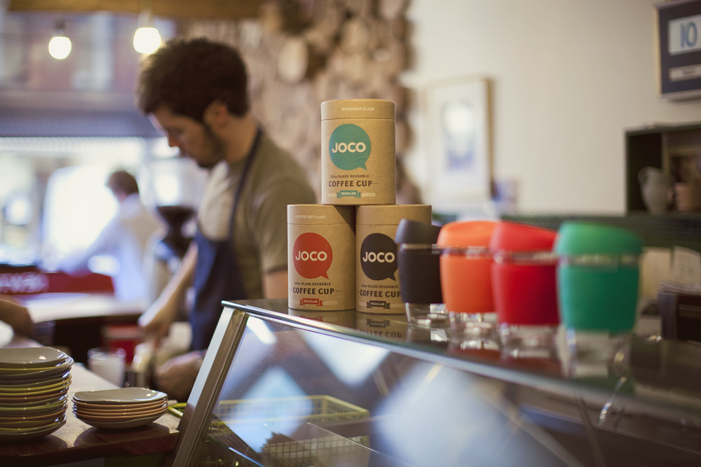 JOCO_lifestyle_cafe_2012_low-res_07.jpg