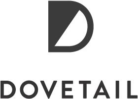 DT_Logo_Stacked_280.jpg