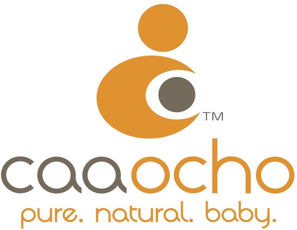 CaaOcho Logo.jpg