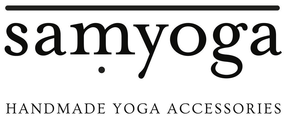 SAMYOGA square-ish logo.jpg