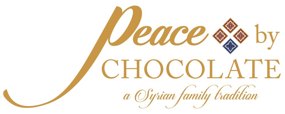Peace by Chocolate Logo 2.jpg