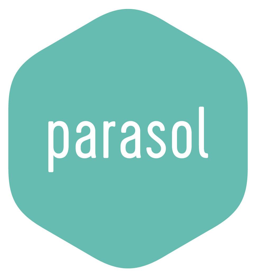 parasol-logo (2).jpg