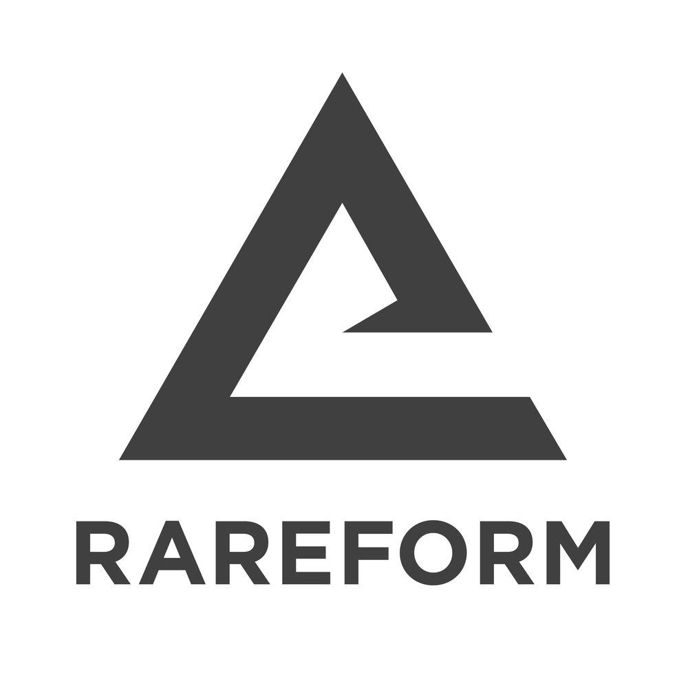 rareform-logo (1).jpg