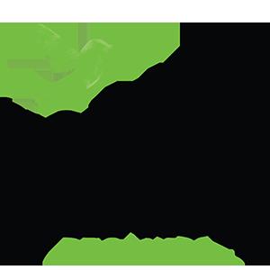 GG-Logo (1).png