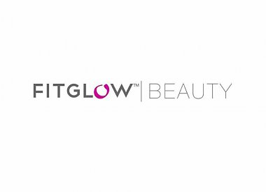 fit-glow-beauty.jpg
