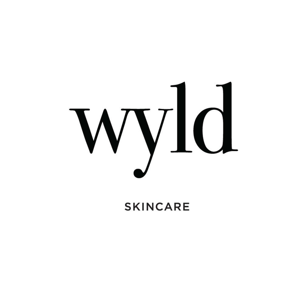 Copy of Wyld Logo.jpg
