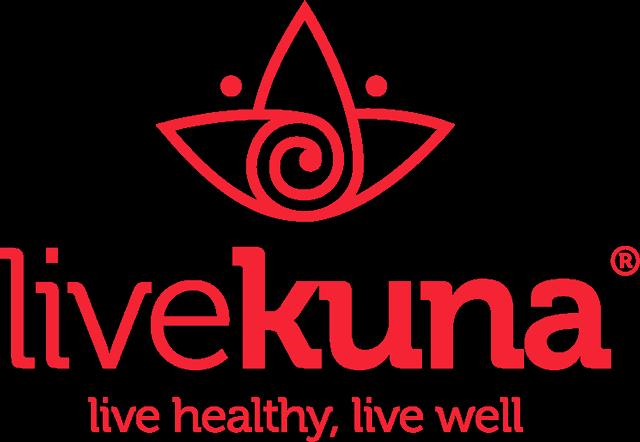 KunaPops-logo.png