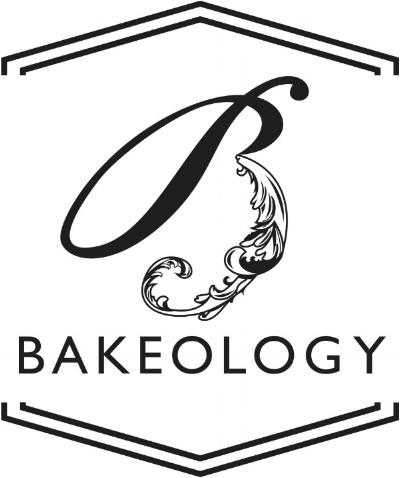 Bakeology logo.jpg