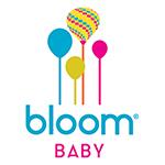 BloomBaby®_Logo_RGB_150x150 (1).jpg
