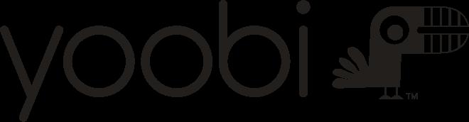 yoobi_logo.png