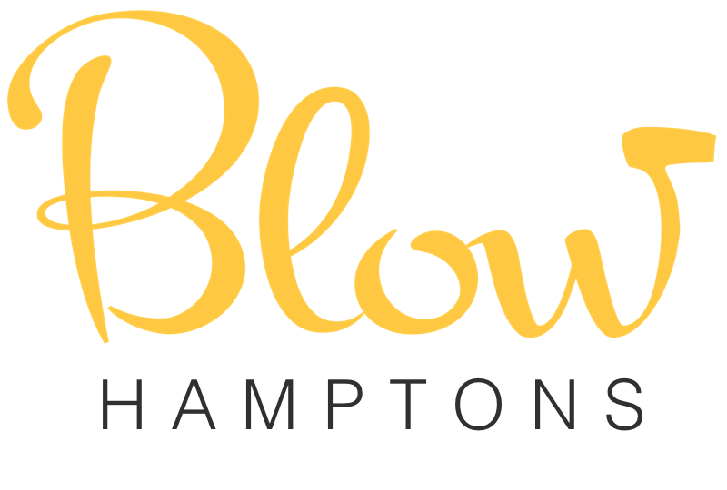 blow-hamptons-3.png