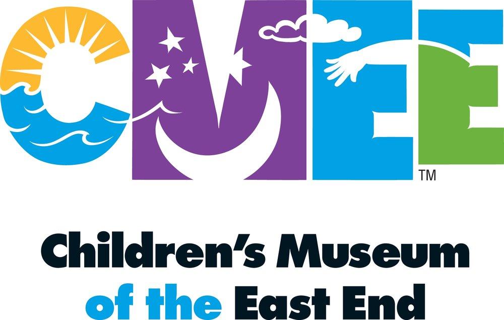 CMEE logo.JPG